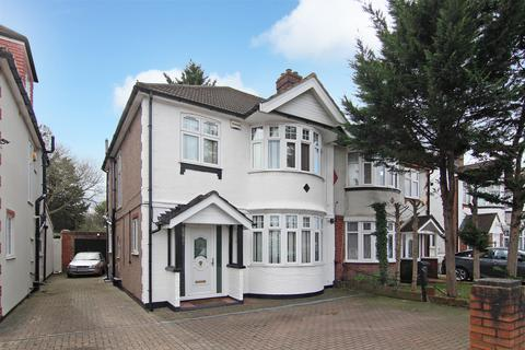 3 bedroom house for sale - Great West Road, Isleworth, TW7