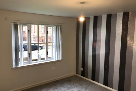1 bedroom flat to rent - Greenlaw Road, Glasgow G14