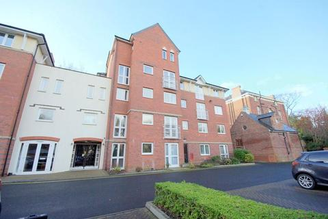 1 bedroom flat to rent - Sanford Court, Sunderland, Tyne and Wear, SR2 7AU