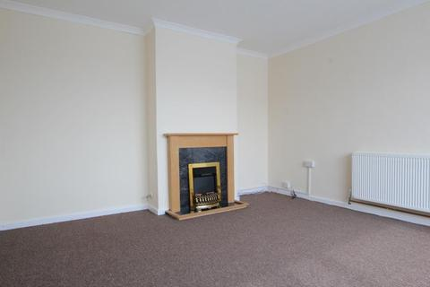 3 bedroom semi-detached house to rent - BAINBRIDGE AVENUE, HULL HU9