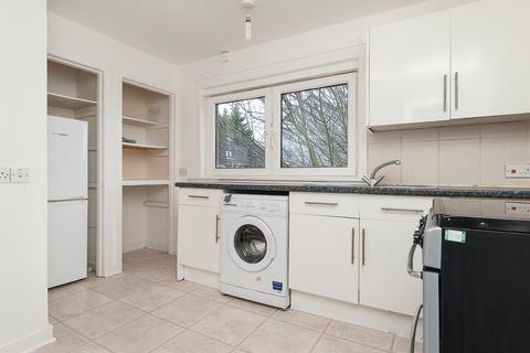 3 bedroom flat to rent - Burnhead Grove, Edinburgh EH16