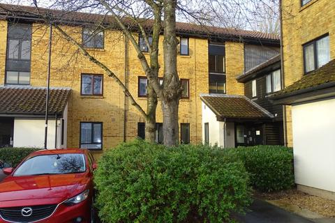 2 bedroom apartment for sale - Tanglewood Way, Brookside, Hanworth, TW13