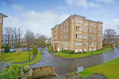 3 bedroom flat for sale - 3/2 67 Cleveden Road, Kelvinside, G12 0JN