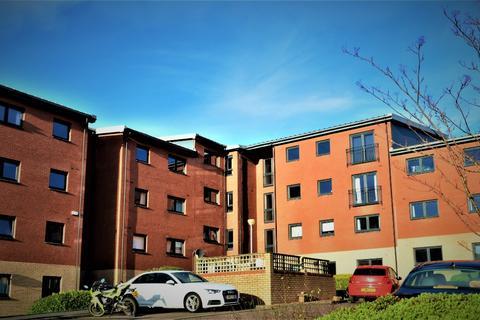 3 bedroom flat for sale - Avenuepark Street, Flat 1/3, North Kelvinside, Glasgow, G20 8LN