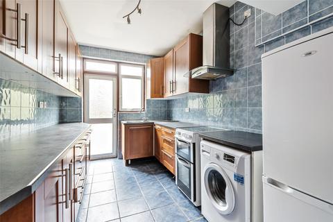 3 bedroom semi-detached house for sale - Conifer Gardens, LONDON, SW16
