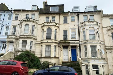 Property for sale - Ground Rents, 49 Carisbrooke Road, St Leonards-on-Sea, East Sussex