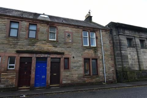 2 bedroom flat for sale - 41 Priory Lane, Dunfermline, KY12