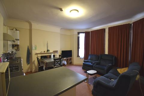 1 bedroom flat to rent - Canadian Avenue SE6