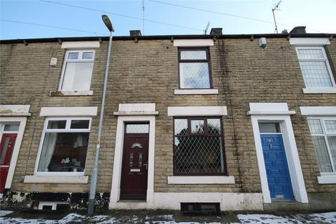 3 bedroom terraced house for sale - Shepherd Street, Norden, Rochdale, Greater Manchester, OL11