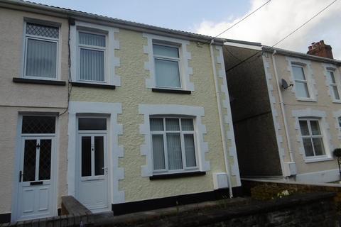 3 bedroom semi-detached house for sale - Edward Street, Glynneath, Neath, Neath Port Talbot.