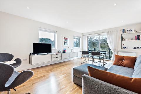 2 bedroom flat for sale - Highwood Close East Dulwich SE22