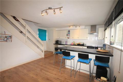 2 bedroom terraced house for sale - Portland Road, Mitcham, CR4