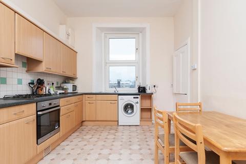 3 bedroom flat to rent - Morningside Road, Edinburgh, EH10 4QP