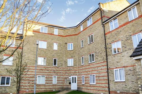 2 bedroom flat for sale - Evelyn Place,