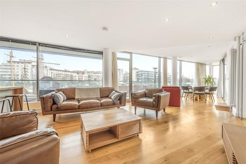 2 bedroom apartment for sale - Pennon Rise, Caledonian Road, BRISTOL, BS1