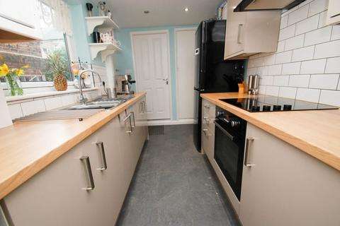 2 bedroom flat for sale - Oxford Street, South Shields