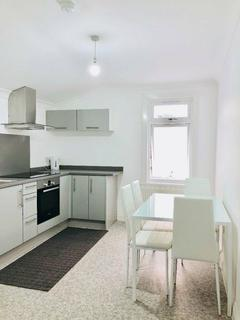 1 bedroom flat to rent - STAFFORD ROAD, FOREST GATE, E7