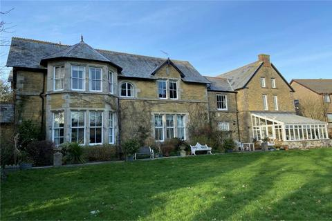 2 bedroom flat for sale - Gwendroc House, Barrack Lane, TRURO, Cornwall