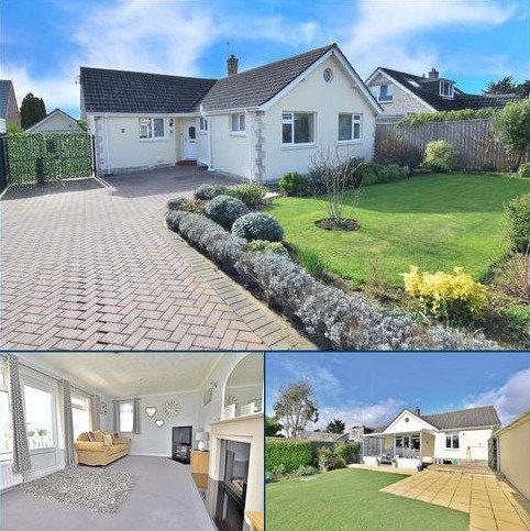 3 bedroom bungalow for sale - Preston