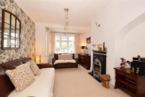 3 bedroom semi-detached house for sale - Jarrow Road, Chadwell Heath, Essex