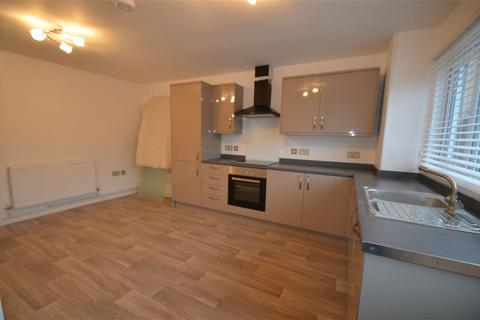 1 bedroom detached house for sale - Drew Croft, POTTON, Bedfordshire
