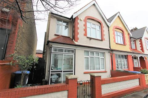 3 bedroom house for sale - Winchester Road, London, N9