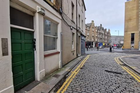 1 bedroom flat to rent - High Riggs, Edinburgh, EH3