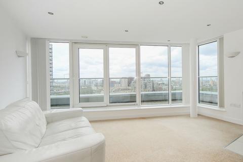 1 bedroom flat for sale - ROSS APARTMENTS 23 SEAGULL LANE E16 1DE
