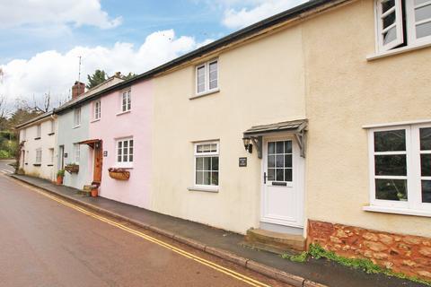 2 bedroom cottage to rent - Kenton