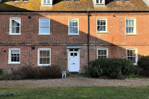 2 bedroom apartment for sale - Blythburgh