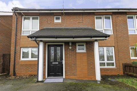 3 bedroom semi-detached house for sale - Talgarth Way,  Liverpool, L25