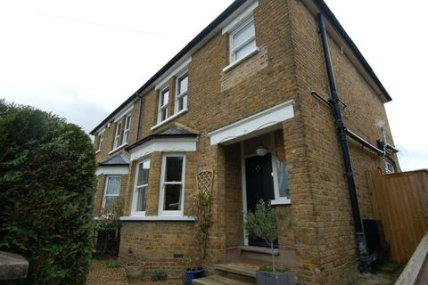 3 bedroom property for sale - HAMPTON