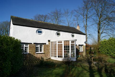4 bedroom detached house for sale - Ashwater, Beaworthy
