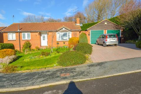 3 bedroom detached bungalow for sale - Redbrook Croft, Owlthorpe, Sheffield, S20