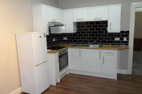 2 bedroom flat to rent - Lochee Road, Dundee