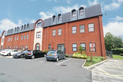 1 bedroom apartment for sale - Olton Court, Warwick Road, Solihull