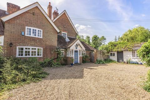3 bedroom semi-detached house for sale - Farleigh Lane, Maidstone