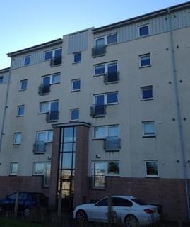 2 bedroom flat to rent - WHITEINCH- Curle Street- Unfurnished
