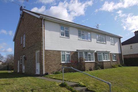 2 bedroom apartment for sale - Cramptons Road, Sevenoaks, TN14