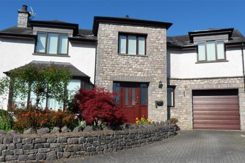 4 bedroom detached house for sale - Melrose, 9 Rowanside, Grange-over-Sands, Cumbria