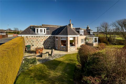5 bedroom detached house for sale - Greens, Hillbrae Way, Newmachar, Aberdeen, AB21