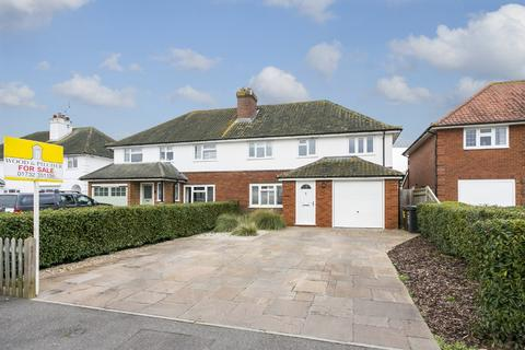 4 bedroom semi-detached house for sale - Tonbridge