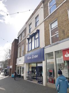3 bedroom terraced house for sale - 38 High Street, Ramsgate, Kent
