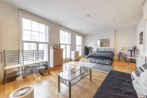Studio to rent - New Oxford Street, London