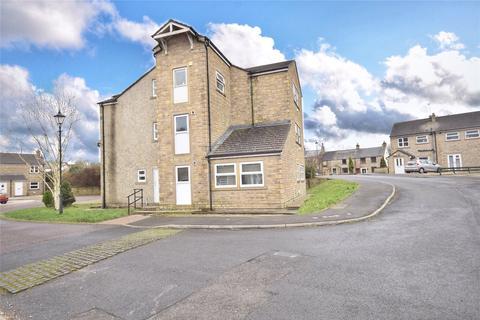 2 bedroom apartment for sale - Feildens Farm Lane, Mellor Brook, Blackburn, Lancashire, BB2