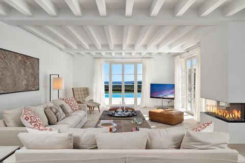 5 bedroom villa - Mallorca, Spain