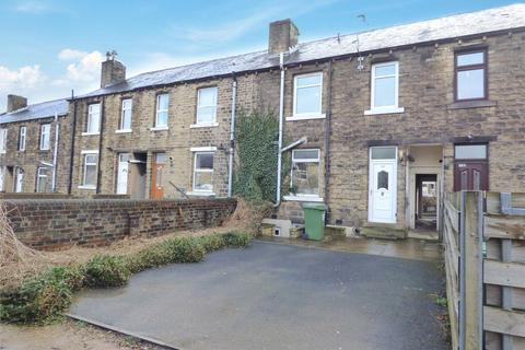 3 bedroom terraced house for sale - Ravensknowle Road, Ravensknowle, Huddersfield, West Yorkshire, HD5