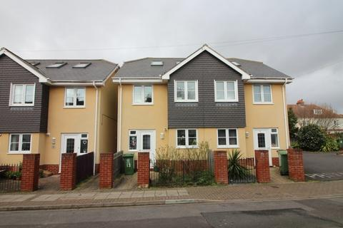 3 bedroom semi-detached house for sale - The Close, Cosham, Portsmouth