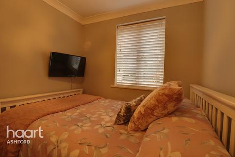 2 bedroom flat for sale - Hallows Grove, Sunbury-On-Thames