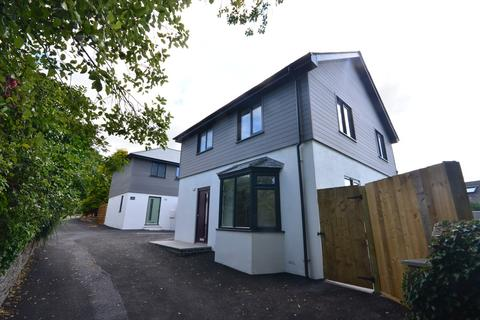 3 bedroom link detached house for sale - Fore Street, Grampound